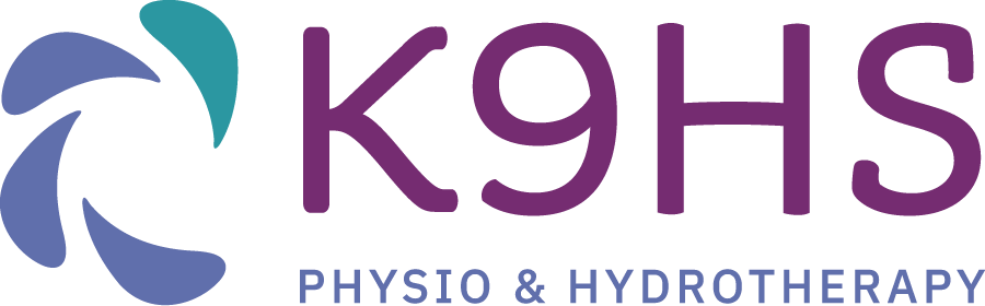 k9hydroservices